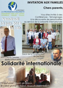 flyer-Solidarite-famille