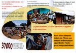 flyer-don-centrafrique2