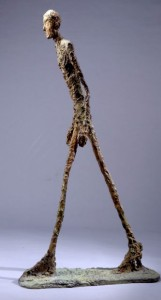 sculpture-homme-Giacometti