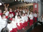 chants-noel-ecole-nazareth1