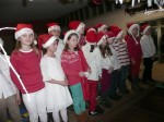 chants-noel-ecole-nazareth10