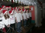 chants-noel-ecole-nazareth11