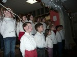 chants-noel-ecole-nazareth2
