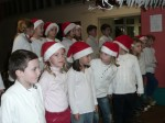 chants-noel-ecole-nazareth8