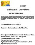concert-initiatives-coeur-12-mars