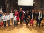 concert-initiatives-coeur-ecole-nazareth - 6