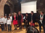 concert-initiatives-coeur-ecole-nazareth - 7